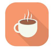 Over coffee with Shruti Shankar